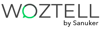 Woztell_Logo