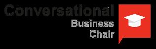 logo-conversational