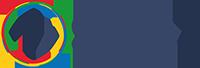 logo_SAGITAZ_200px